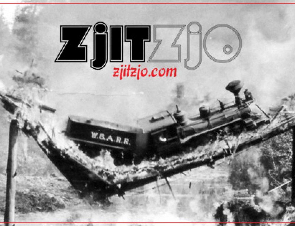 Zjit Zjo Facebook Cover