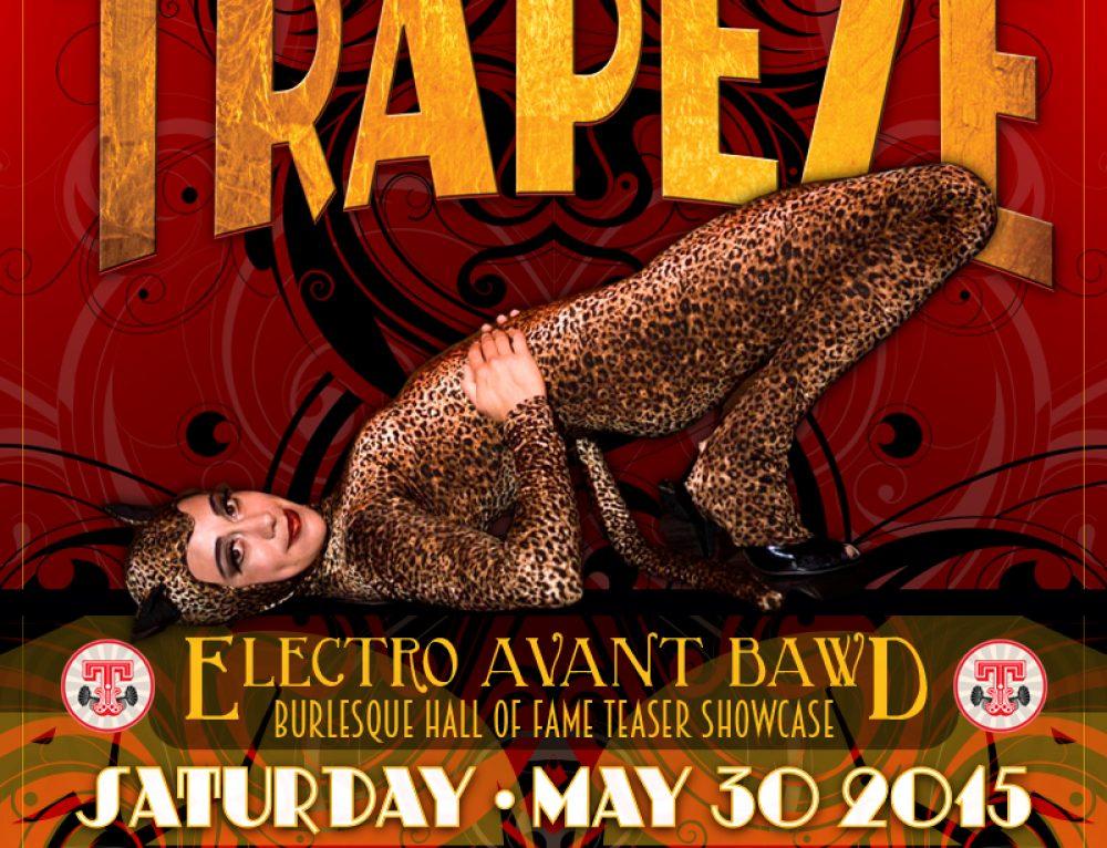 Trapeze Worldwide Flyer – May 30 2015
