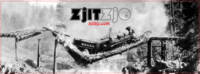 Zjit Zjo Facebook cover - Designed by The National Revue