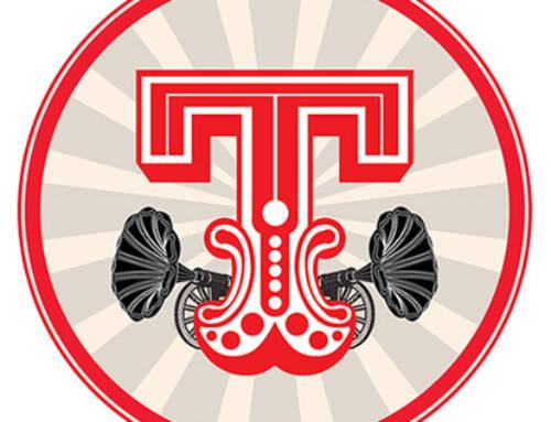Trapeze Worldwide logo