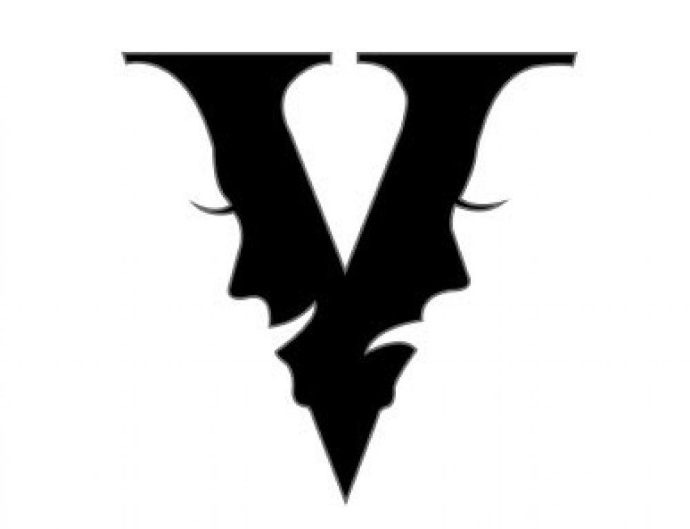 Vau de Vire Society logo