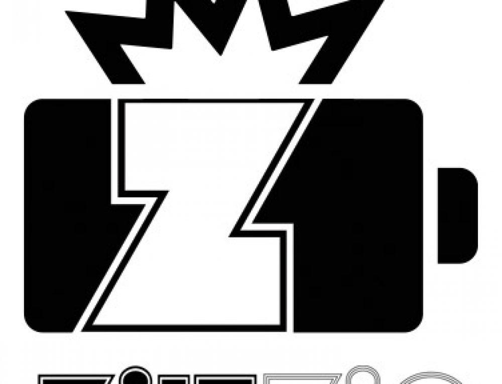 Zjit Zjo logo