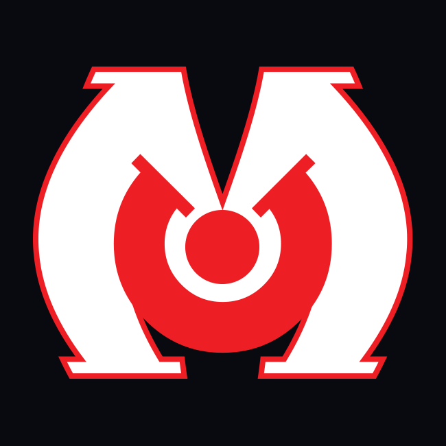 Circus Metropolus logo
