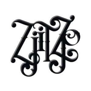 ZjitZjo logotype