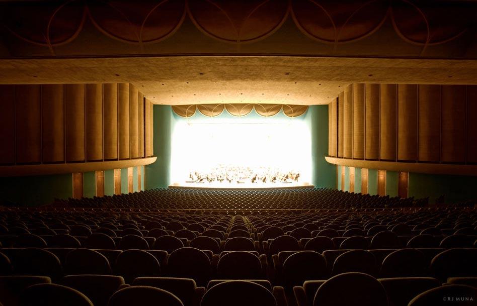 28c_marin_symphony_theater-RJ-Muna-cropped