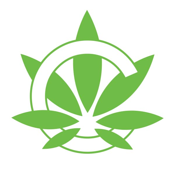 Cweed LLC logo