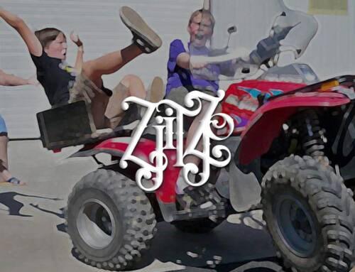 ZjitZjo website