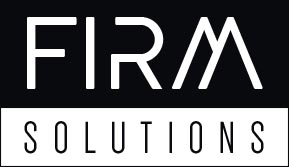 FIRM Solutions by The National Revue